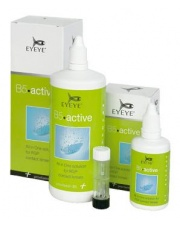 EYEYE B5 Active 200 ml